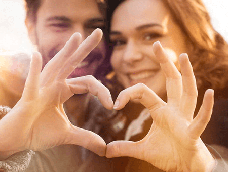 How are dating apps common & useful to the new generation