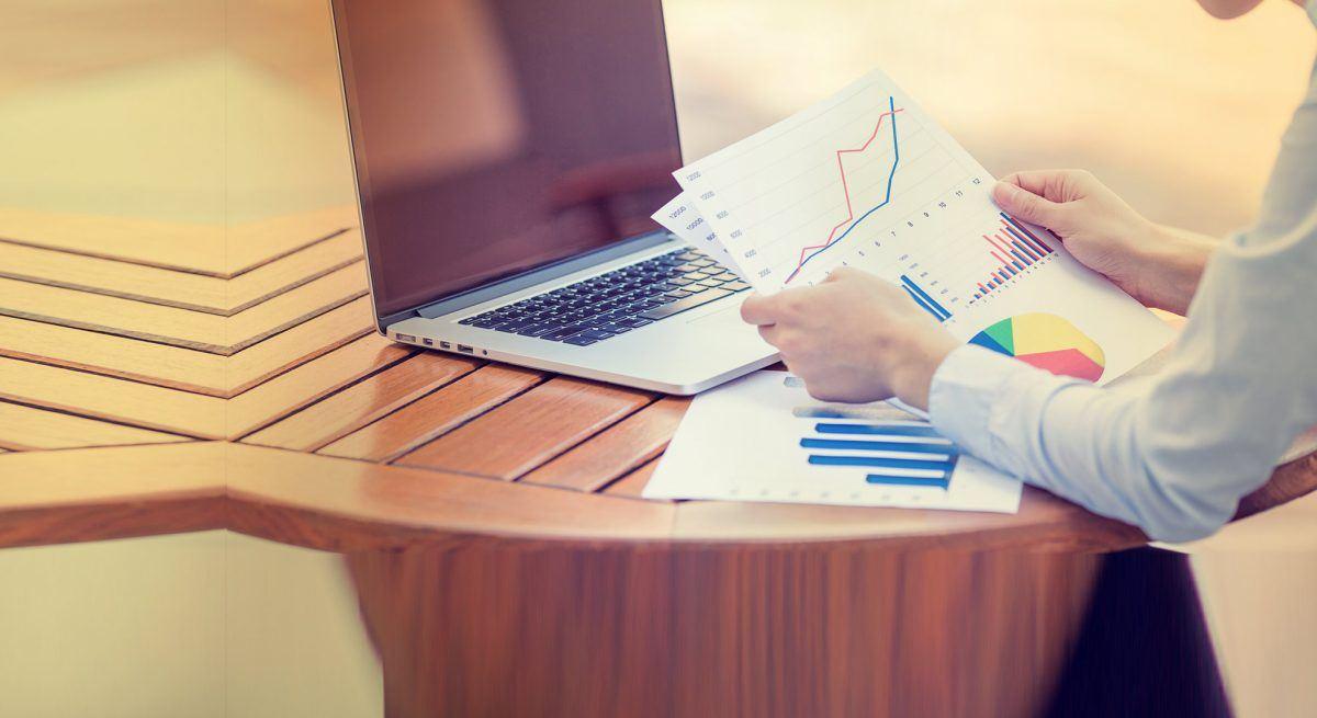 Get Paid For Online surveys