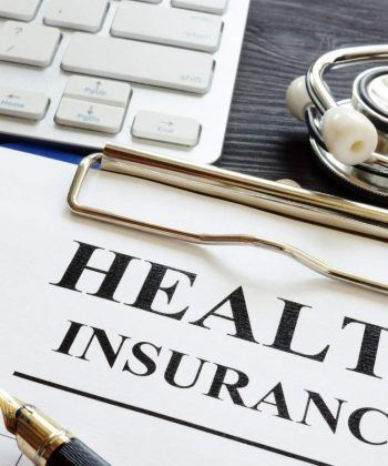 Are You In Search Of Affordable Health Insurance?