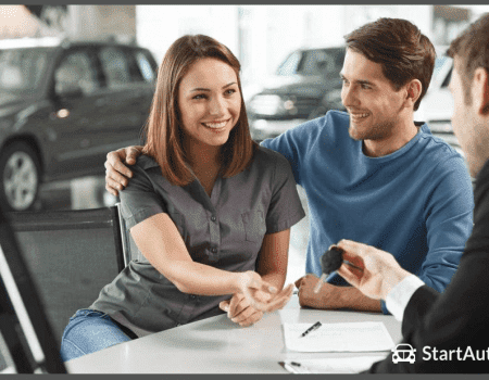 How To Get a Same Day Car Loan?