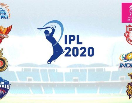 IPL 2020: UAE Waits for Official Word From BCCI
