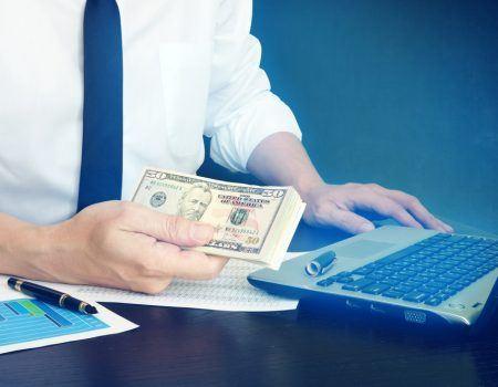 Request Online Personal Loans – Drop the Queue