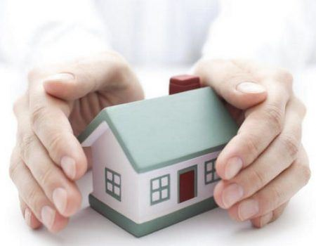 Why Should You Buy A Home Warranty Plan?