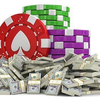 Online Casinos: Play For Fun or Real Money