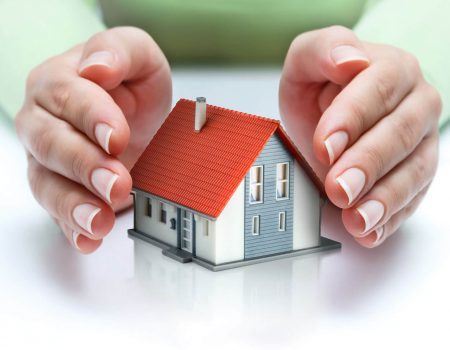 Guide To Home Warranty Coverage