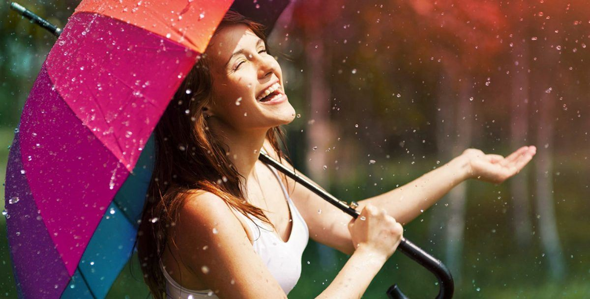 Skincare Tips for the Monsoon-neodrafts