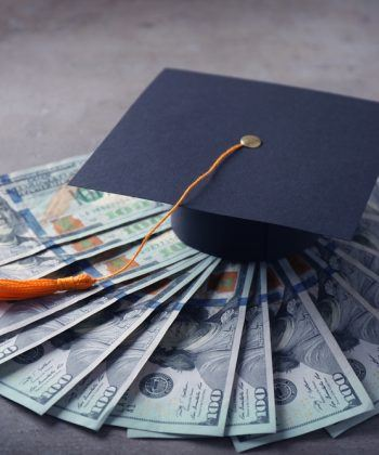Why is Financial Aid And Grants Important For Students?