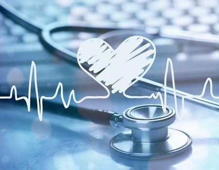 The Importance & Benefits of Health Insurance