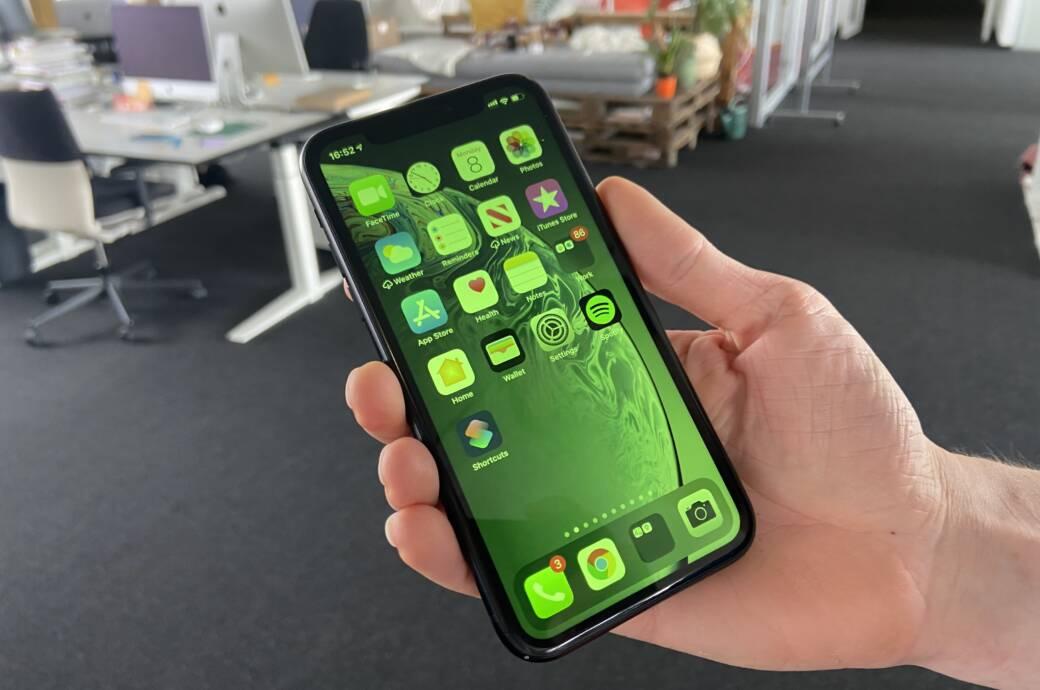apple green tint-neodrafts