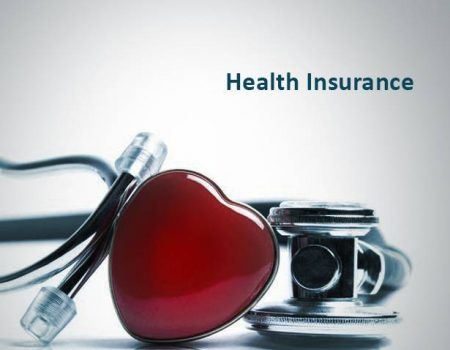 Find Health Insurance Quotes That Suit You the Best