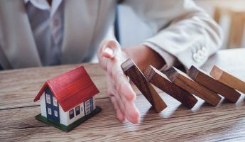 Protect your House with a Home Coverage Plan
