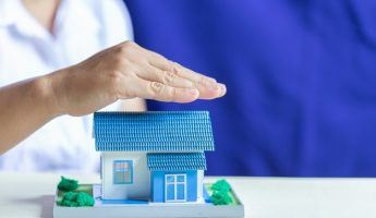 Avail the Best Home Warranty Plans and Protect Your House