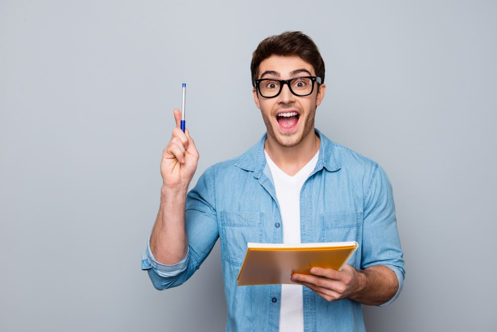 how to find college-neodrafts