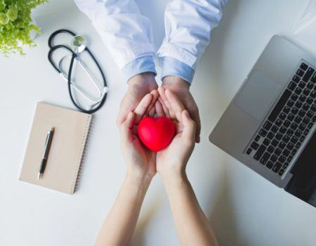 Things You Should Know Before Buying Health Insurance
