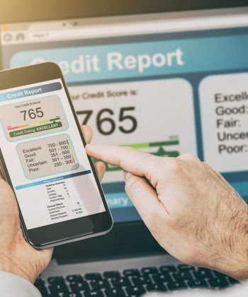 How I can check credit score for free?