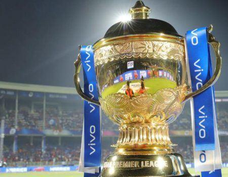 Full Schedule of IPL 2020! MI Vs CSK In the Opener on September 19!