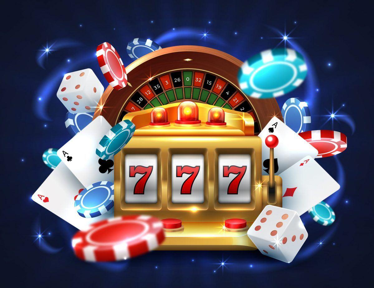 Lord gambling casino mobile game prince of persia 2