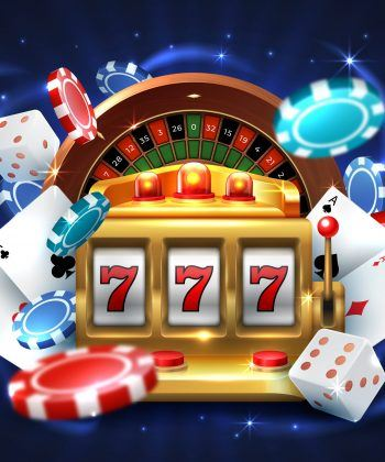 Online Casino Spins That'll Change Your Luck