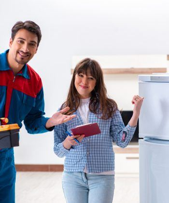 Is Home Warranty Worth the Cost?