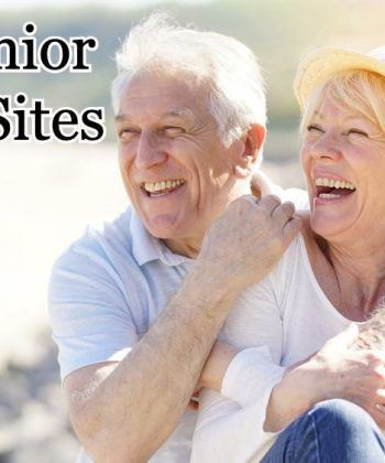 Romantic Dating Sites For Seniors Over 50