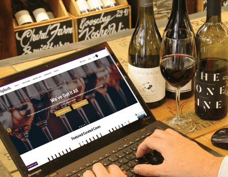 Buy Wine From Online Wine Stores and Get Huge Discounts