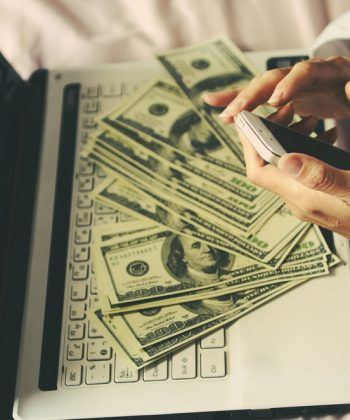 Quick funding loans: One Stop for All Your Financial Worries