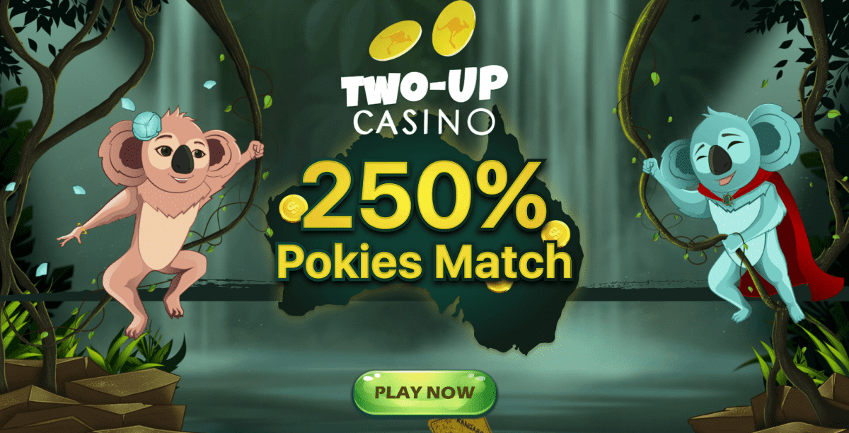 online casino games are fascinating