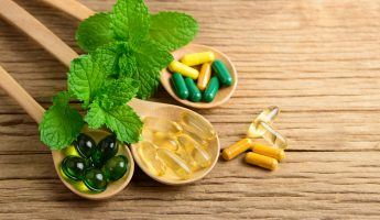 Which multivitamin is best for Erectile Dysfunction?