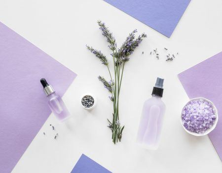 How to Choose the Best Facial Serum?