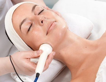 Best Non-Surgical Wrinkle Treatment For Free— Try Today!