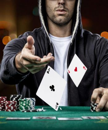 Find The Best Online Casino That Payout— Begin Your Gambling Journey