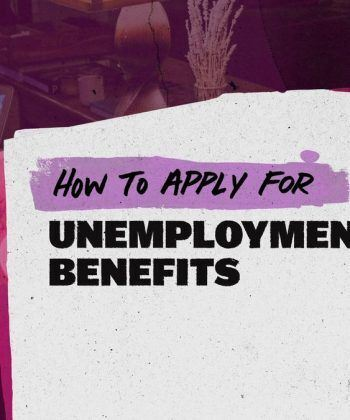 How Can You Claim Unemployment Benefits?