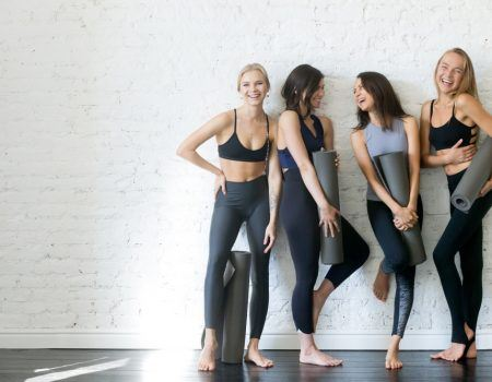 Which Yoga Pants Brands Should I Look Out for in 2021?