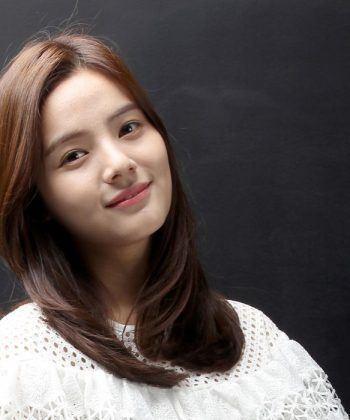 K-Drama Actress and Model, Song Yoo-Jung, Dies at 26