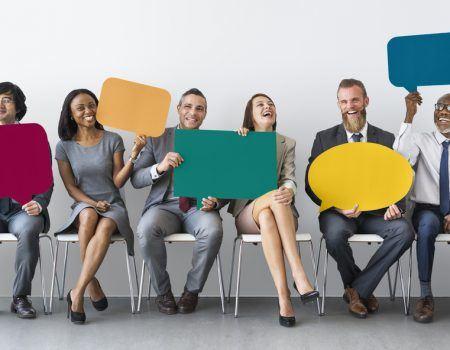 Win Free Samples through Online Survey