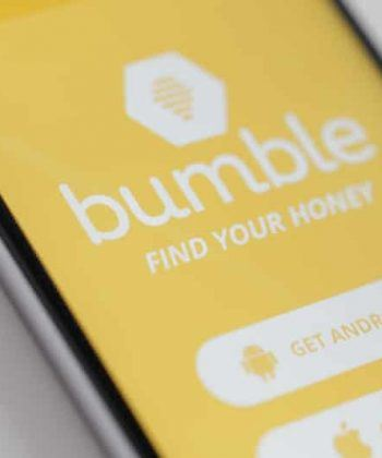 Bumble Will Now Ban Users For Body Shaming