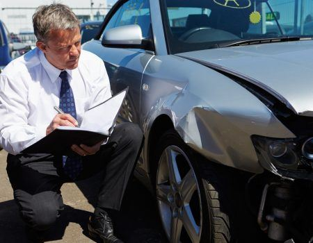 What are Different USAA Auto Insurance Plans?