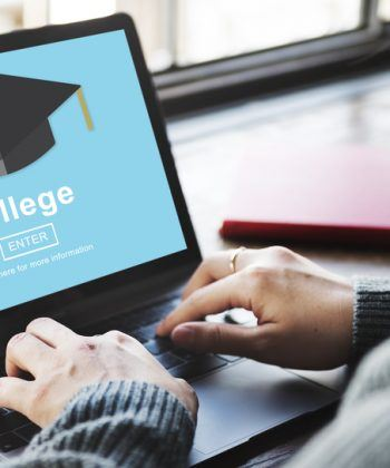 How To Plan For a Higher Education Through College Navigator?